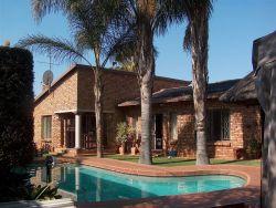 Dobbs Lodge