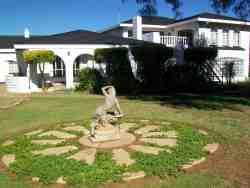 DocVilla Guesthouse