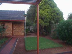 Doeny Lodge