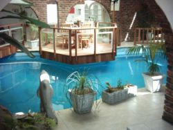 Dolphin View Guesthouse Jeffreys Bay