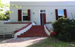 Doornkraal Kothuis
