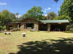 Drakensberg House