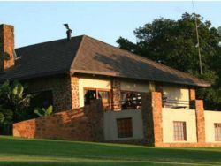 Drakenzicht The Mountain Links Golf Course & Lodge
