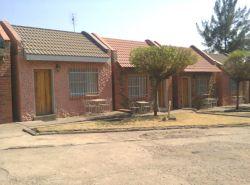 D.R. Guesthouse