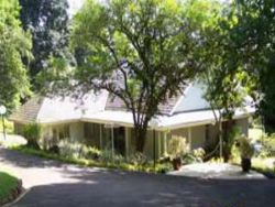 Dunranch House