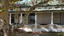 Dvine Estate Guest House