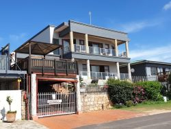 Eldrew Guest House