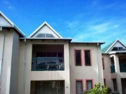 St. Lucia Holiday Letting