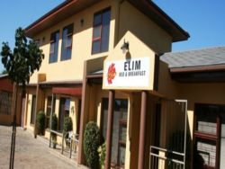 Elim Bed & Breakfast