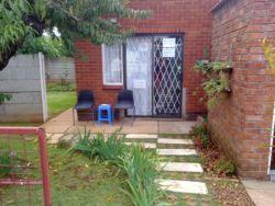 Elior Guest House