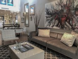 Elite Residences - Cape Town