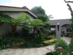 Elna's Guest House