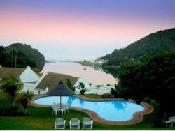 The Estuary Hotel & Spa