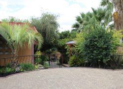 Etambi Guesthouse