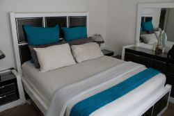 Faisca's Luxury Guest Apartments