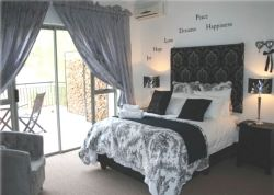 Falcon View Guesthouse