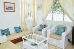 Felicita Apartment