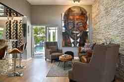 Fleur du Soleil Luxury Guesthouse