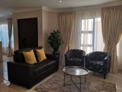 Fourways BnB