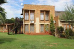 FranDori Guesthouse