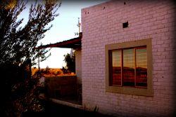 Gamka Olives Accommodation