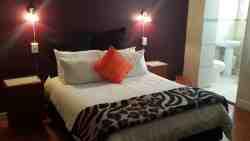 Garies Hotel & Restaurant