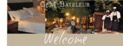 GeM Bateleur Private Lodge