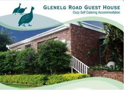 Glenelg Road Guest House