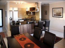 Gouriqua Luxury Apartments Mossel Bay