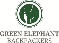 Green Elephant Backpackers