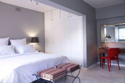 Green Point Self Catering Studio TWO