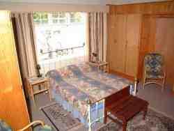 Groenewald Accommodation