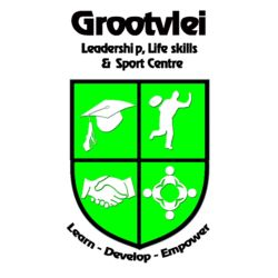 Grootvlei Leadership, Life Skills & Sport Centre