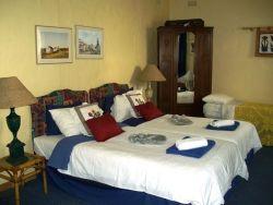 Guthries Bed & Breakfast