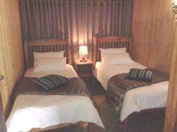 Hadida Guesthouse