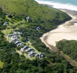 Haga Haga Nature Reserve