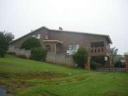 Hamba Kancane MaAfrica Guesthouse