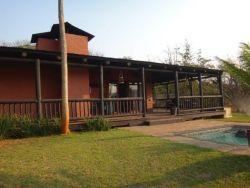 Hazyview Country Estate