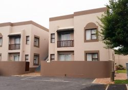 Heide Self-Catering Apartments