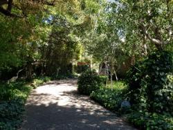 Hephzibah Guest House