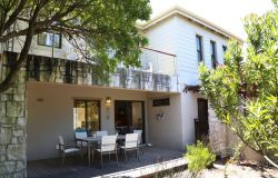 Hermanus Holiday Rentals
