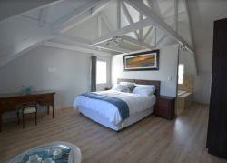 Hermanus Longboat Sea Cottage