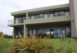 Heroldsbay Self Catering