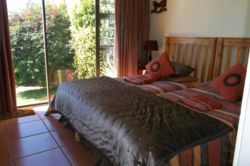 Hillcrest Self-Catering