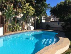 HolidayHomes Capetown