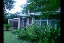 Jumbo Guest House