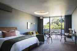 Home Suite Hotels Rosebank