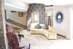 Hotelian - St Andrews Hotel and Spa