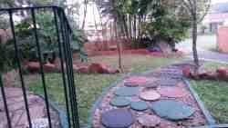 House Ivernia