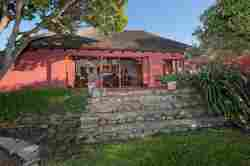 House on Westcliff